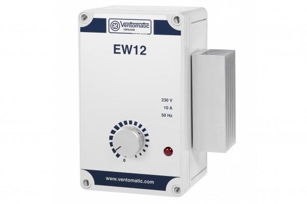 EW 12