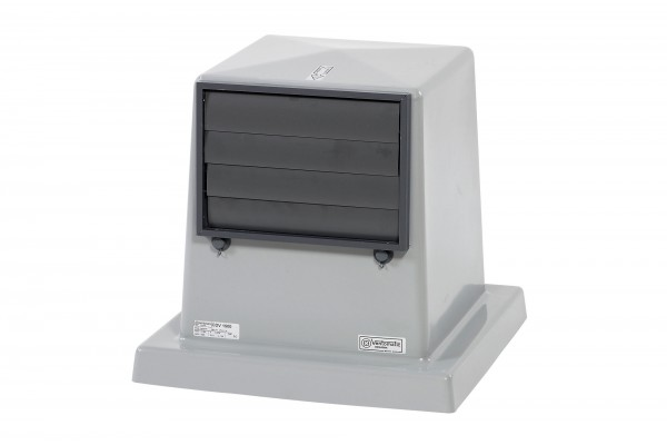 Ventilateurs de toitures